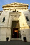 San Francesco della Vigna: storia